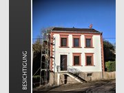 Detached house for sale 7 rooms in Dillingen - Ref. 7009585