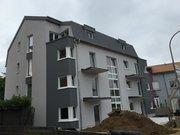 Penthouse zur Miete 2 Zimmer in Pétange - Ref. 4977969