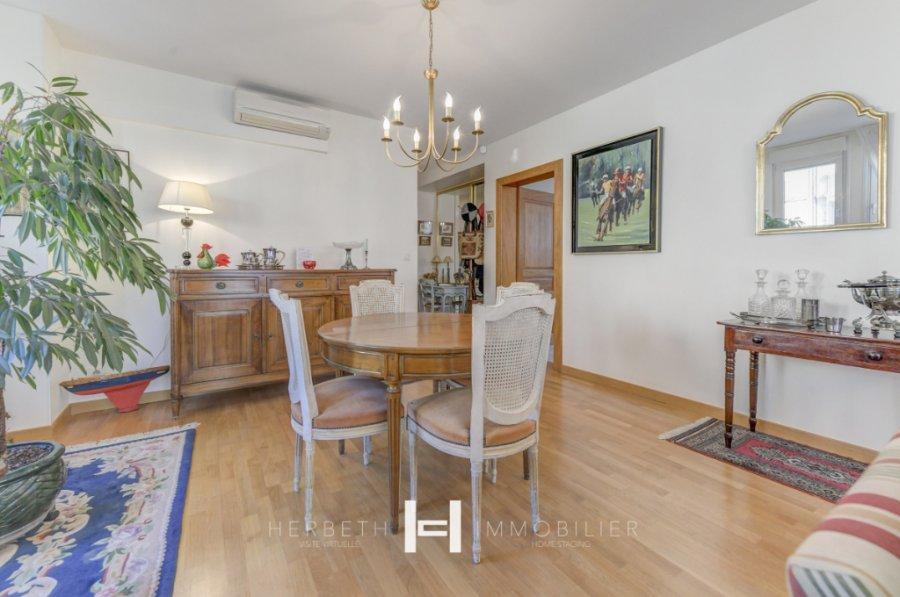 acheter appartement 5 pièces 127 m² longeville-lès-metz photo 3