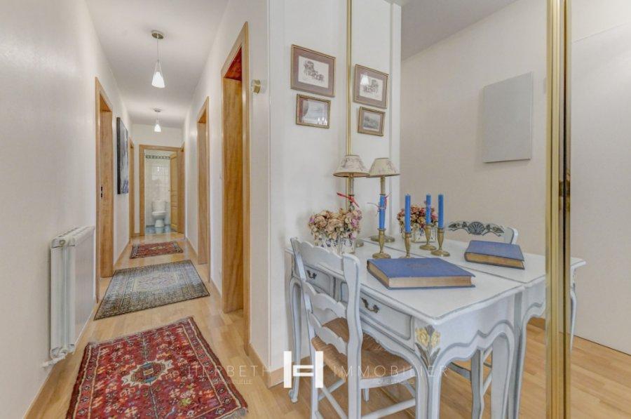 acheter appartement 5 pièces 127 m² longeville-lès-metz photo 4
