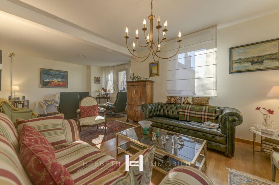 acheter appartement 5 pièces 127 m² longeville-lès-metz photo 2