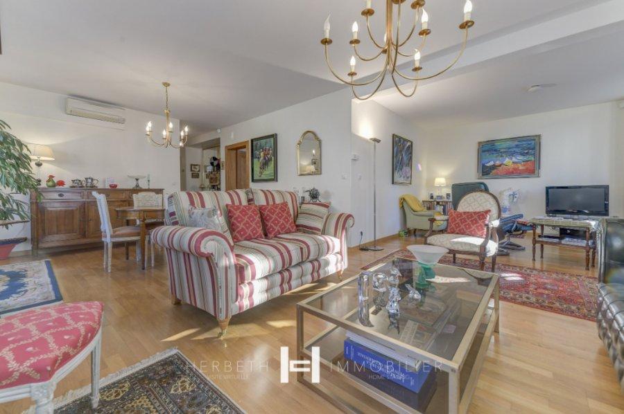 acheter appartement 5 pièces 127 m² longeville-lès-metz photo 7