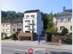 Appartement à vendre 3 Chambres à Luxembourg-Muhlenbach - Réf. 5977649