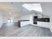 Apartment for sale 3 bedrooms in Dudelange - Ref. 7095857
