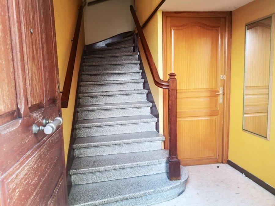 acheter appartement 5 pièces 110 m² essey-lès-nancy photo 3