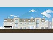Appartement à vendre 2 Chambres à Noertzange - Réf. 6182449