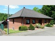 Bungalow zum Kauf 7 Zimmer in Balesfeld - Ref. 2582065