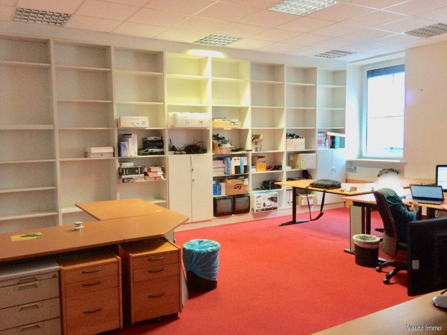 büro mieten 0 schlafzimmer 654 m² wecker foto 1