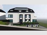 Appartement à vendre 2 Chambres à Nocher - Réf. 6059569