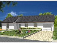 Maison à vendre F1 à Moussey - Réf. 6653489