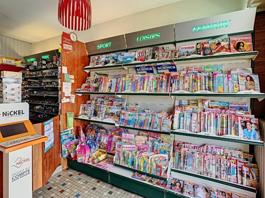 acheter local commercial 2 pièces 100 m² saint-gilles-croix-de-vie photo 5
