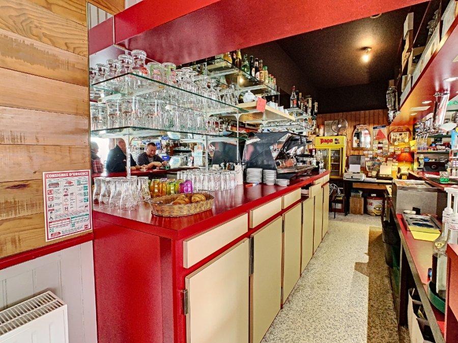 acheter local commercial 2 pièces 100 m² saint-gilles-croix-de-vie photo 6