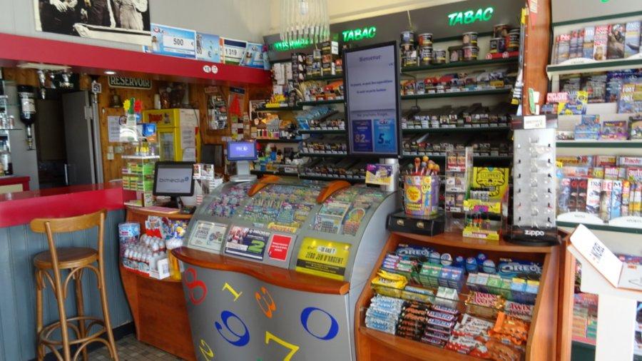 acheter local commercial 2 pièces 100 m² saint-gilles-croix-de-vie photo 4