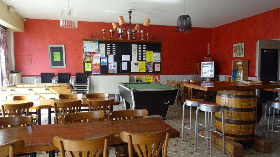 acheter local commercial 2 pièces 100 m² saint-gilles-croix-de-vie photo 2