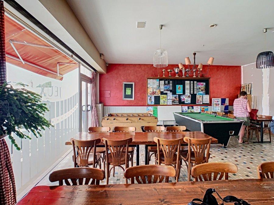 acheter local commercial 2 pièces 100 m² saint-gilles-croix-de-vie photo 3