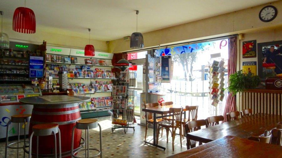 acheter local commercial 2 pièces 100 m² saint-gilles-croix-de-vie photo 1