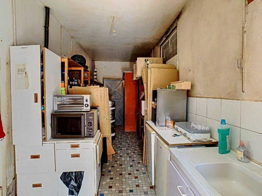 acheter local commercial 2 pièces 100 m² saint-gilles-croix-de-vie photo 7
