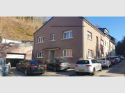 House for sale 5 bedrooms in Rumelange - Ref. 7124529