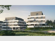 Penthouse à vendre 2 Chambres à Differdange - Réf. 6272561