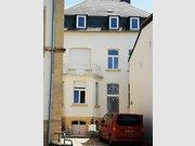 Haus zum Kauf 4 Zimmer in Burmerange - Ref. 6411825