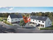 Haus zum Kauf 5 Zimmer in Schrondweiler - Ref. 6739505