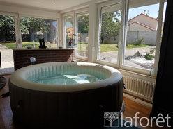 Maison à vendre F12 à Luttange - Réf. 6616625