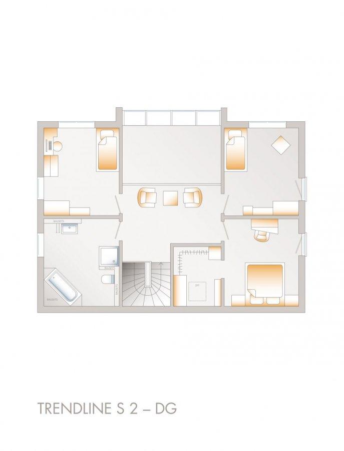 haus kaufen 6 zimmer 173.08 m² freudenburg foto 4