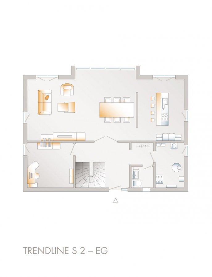 haus kaufen 6 zimmer 173.08 m² freudenburg foto 3
