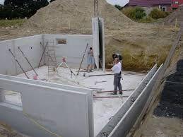 haus kaufen 6 zimmer 173.08 m² freudenburg foto 6