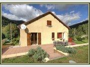 Maison à vendre F5 à La Bresse - Réf. 6035249