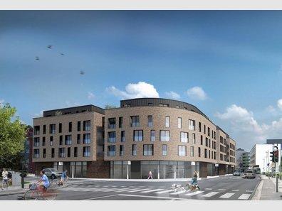 Appartement à vendre 3 Chambres à Esch-sur-Alzette - Réf. 4134705