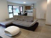 Apartment for rent 2 bedrooms in Niederkorn - Ref. 6694705