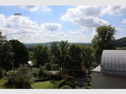 Villa à vendre 6 Chambres à Senningerberg - Réf. 5912369