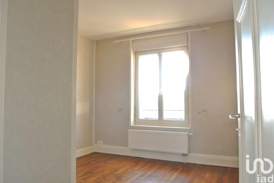 louer appartement 3 pièces 56 m² laxou photo 7