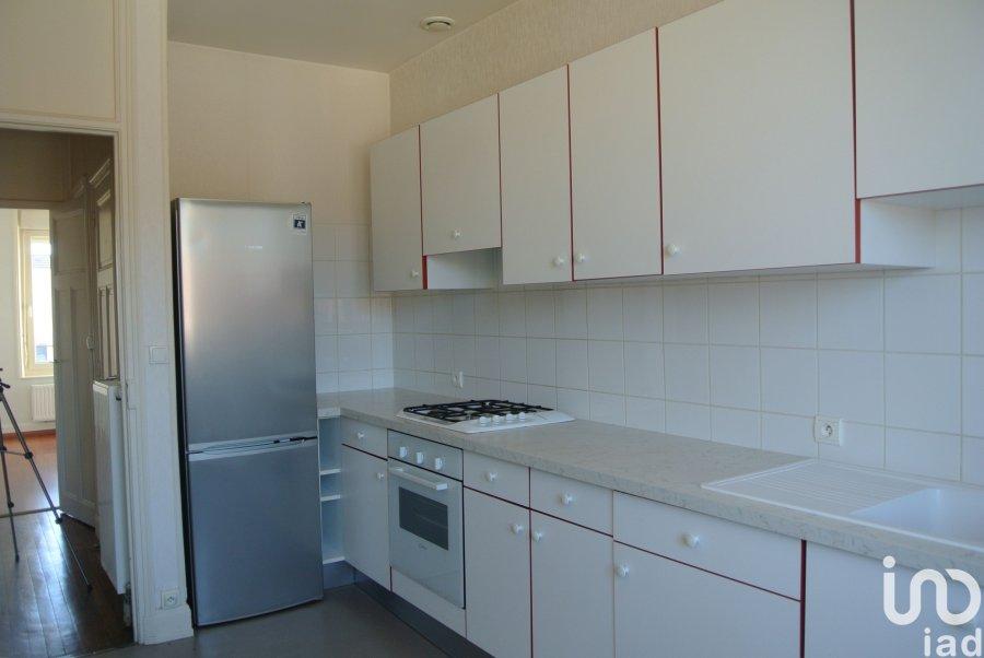 louer appartement 3 pièces 56 m² laxou photo 4