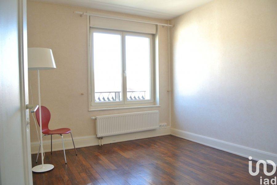 louer appartement 3 pièces 56 m² laxou photo 1