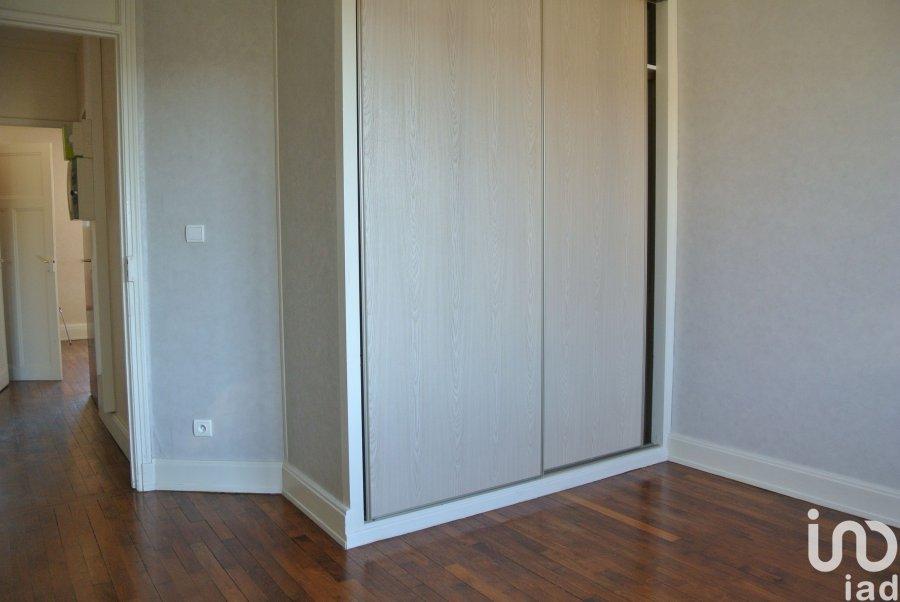 louer appartement 3 pièces 56 m² laxou photo 2
