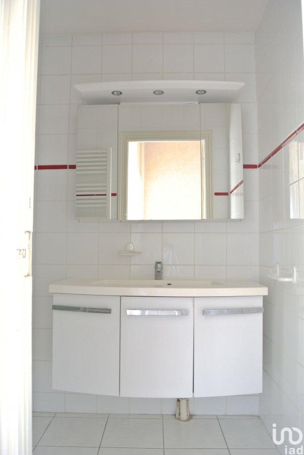 louer appartement 3 pièces 56 m² laxou photo 6