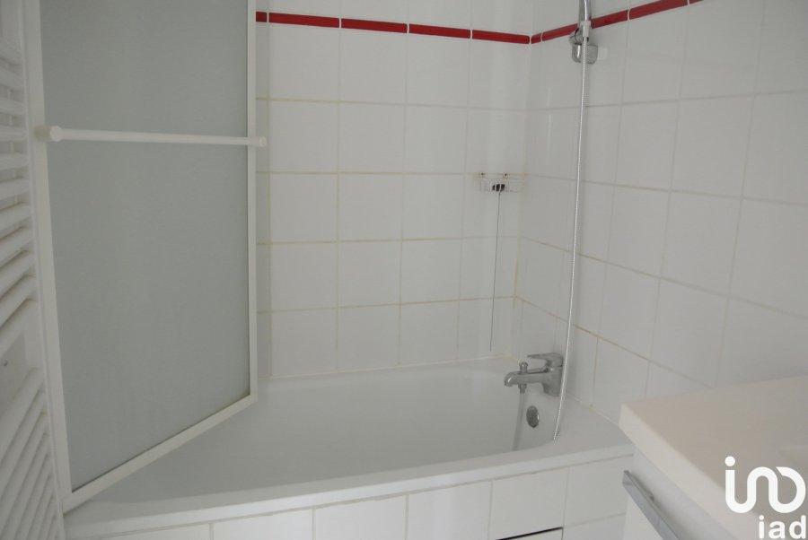 louer appartement 3 pièces 56 m² laxou photo 5