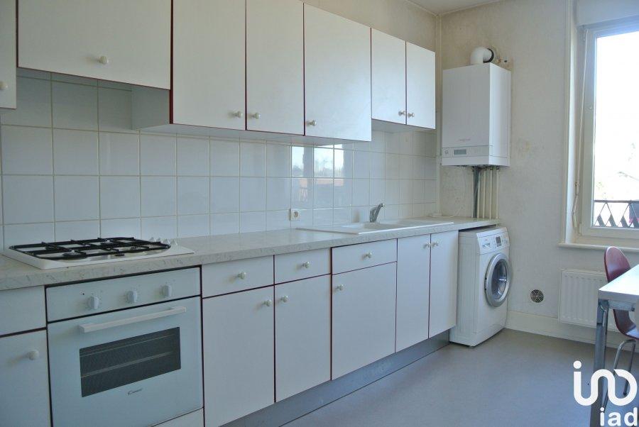 louer appartement 3 pièces 56 m² laxou photo 3