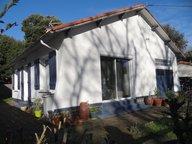 Maison à vendre F3 à Saint-Brevin-les-Pins - Réf. 5007153