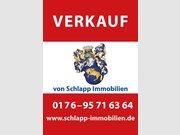 Einfamilienhaus zum Kauf 10 Zimmer in Wardenburg - Ref. 7178033