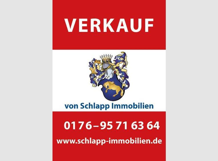 Detached house for sale 10 rooms in Wardenburg (DE) - Ref. 7178033