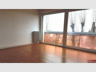 Appartement à vendre F2 à Nancy - Réf. 6260529