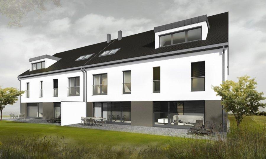 house for buy 5 bedrooms 300 m² mertzig photo 2