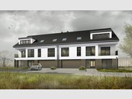 House for sale 5 bedrooms in Mertzig - Ref. 6006577