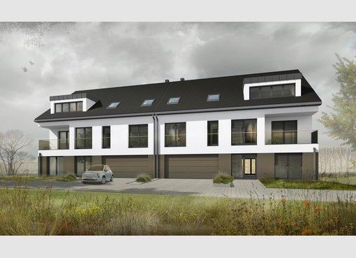 House for sale 5 bedrooms in Mertzig (LU) - Ref. 6006577