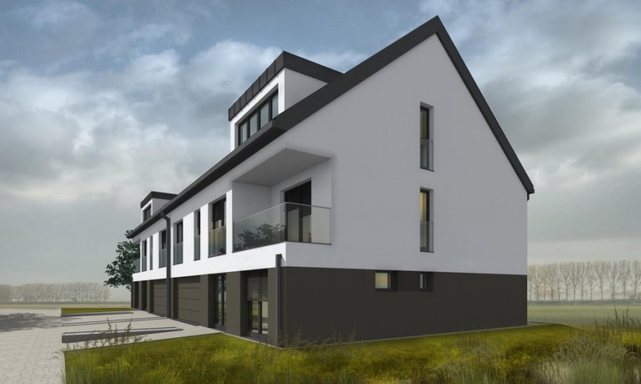 house for buy 5 bedrooms 300 m² mertzig photo 3
