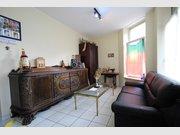 Appartement à vendre 1 Chambre à Niederkorn - Réf. 6080305