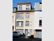 House for sale 5 bedrooms in Ettelbruck - Ref. 6686769